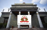 HM Sampoerna, karir HM Sampoerna, lowongan kerja HM Sampoerna, lowongan kerja terbaru 2018