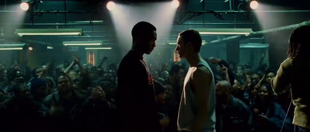 8 Mile Full Movie Free Download And Watch Online In HD brrip bluray dvdrip 300mb 700mb 1gb