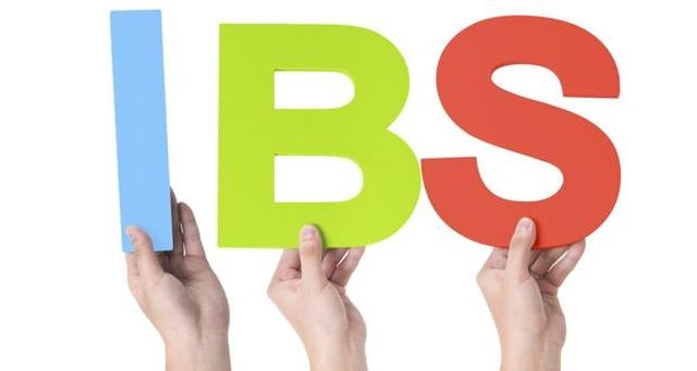 IBS_2.jpg