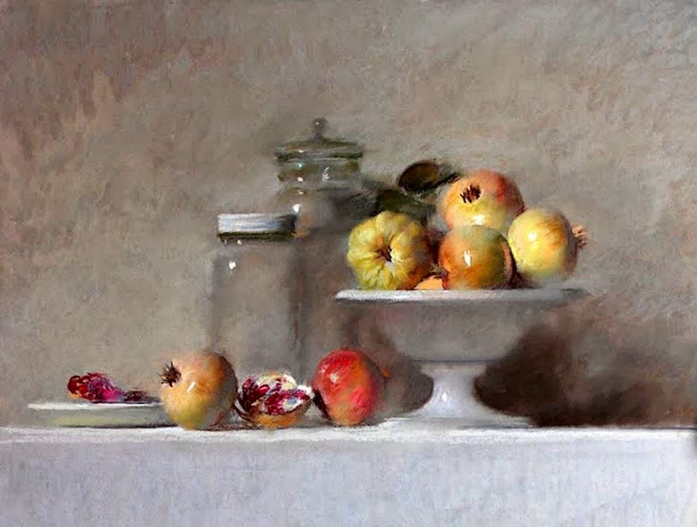 Cuadros Para Cocinas Modernas Cocinas Decoradas Con Fotografias Min - Cuadros-de-cocinas