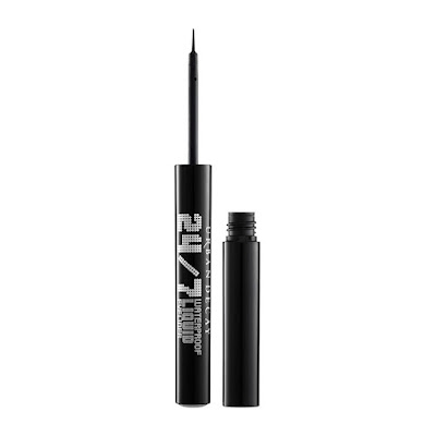Urban Decay 24/7 Waterproof Liquid liner