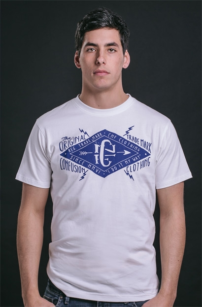 http://www.cnfwear.com/es/classics/173-comet-white-tee-0000000000173.html