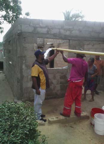 fundacion-nilecta-toyo-lleva-agua-potable-comunidades-la-villa