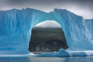 iceberg-esculpido-por-la-naturaleza