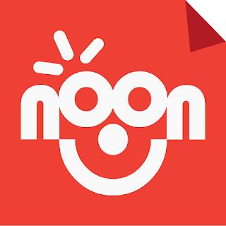 قناة نون 2017 بث مباشر