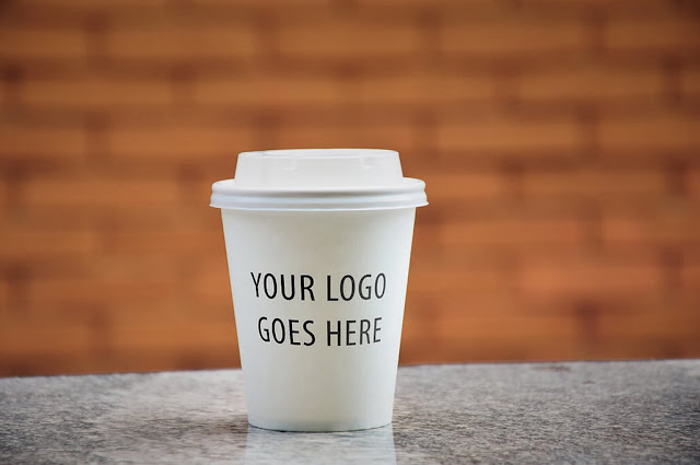 4-takeaway-cups-logo-mockups