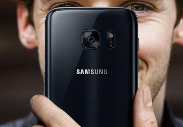 Cara Cek IMEI di Smartphone Samsung