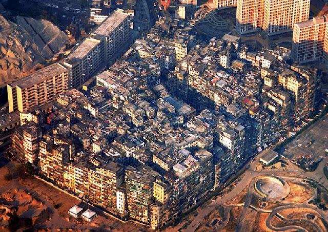 http://www.katasaya.net/2016/06/kota-mati-paling-menyeramkan-dunia.html