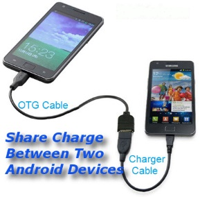 charging-another-another-android-device