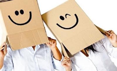 Tres habitos de buena autoestima