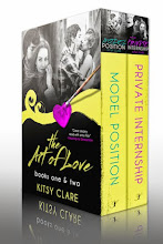 Click image to buy the box set for your Kindle or Kindle app!