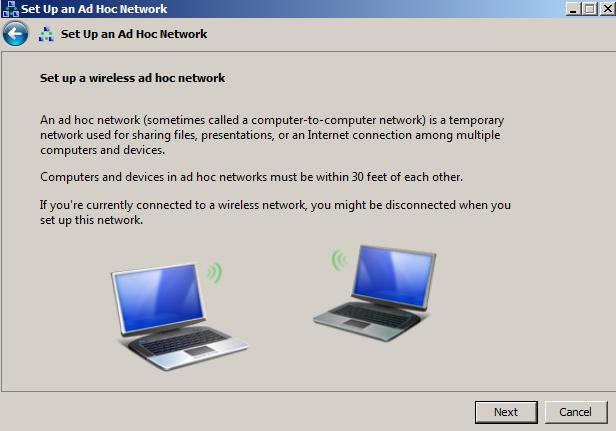 Cách phát wifi bằng laptop win 7 8 8.1 10 cho nhiều người dùng free f