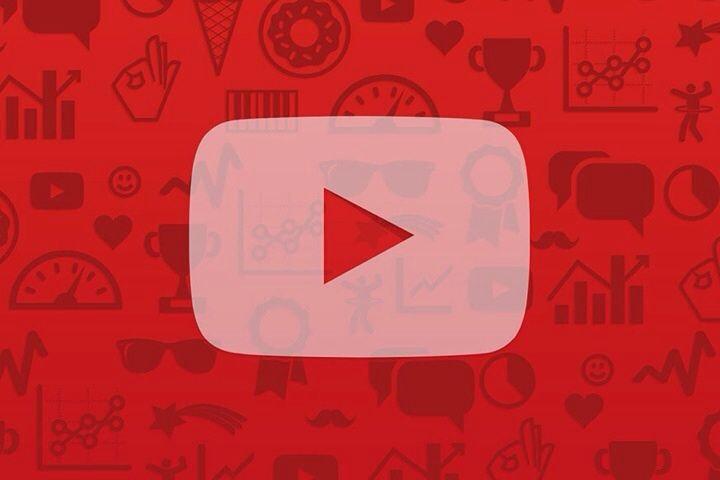 Download Film dan Video YouTube