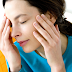 13 Penyebab Sakit Kepala Sebelah Kanan Sampai Mata Dan Sebelah Kiri Belakang Harus Di Hindari