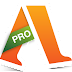 Accupedo-Pro Pedometer v5.7.1.G Apk