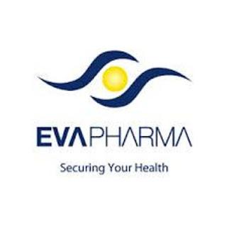 وظائف شاغرة فى شركة ايفا فارما فى مصرعام 2018