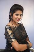 actress shravya new glam pics-thumbnail-10