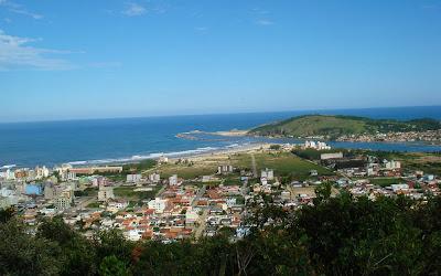 Laguna – SC
