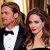 Angelina Jolie e Brad Pitt reataram o casamento, segundo site.