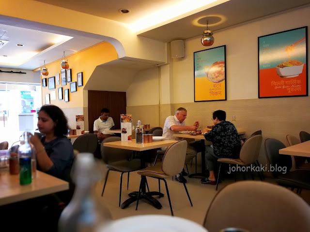 Copper-Chimney-Syed-Alwi-Road-Mustafa-Centre-Singapore