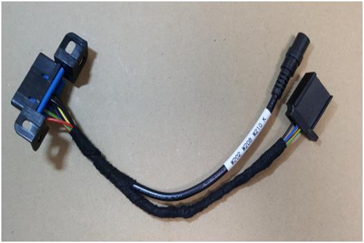 vvdi-mb-gateway-adapter-9