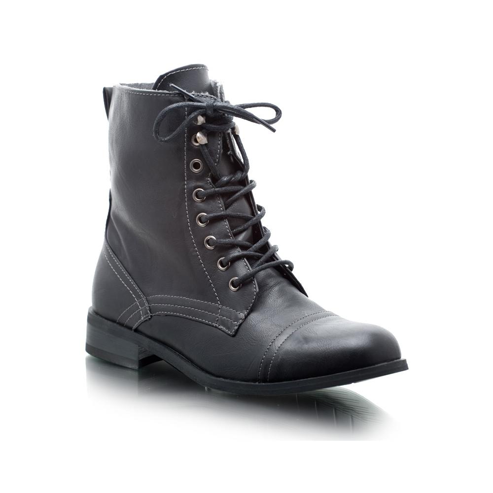 9023f21a4f3d5 ... poprzednim poście, w mojej szafie na pewno znajdą się tzn worker boots  oraz botki w stylu Jeffrey'a Campbell'a Lita które mogę znaleźć w ofercie  DeeZee: