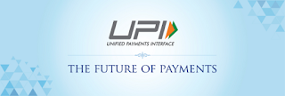 UPI Payment System