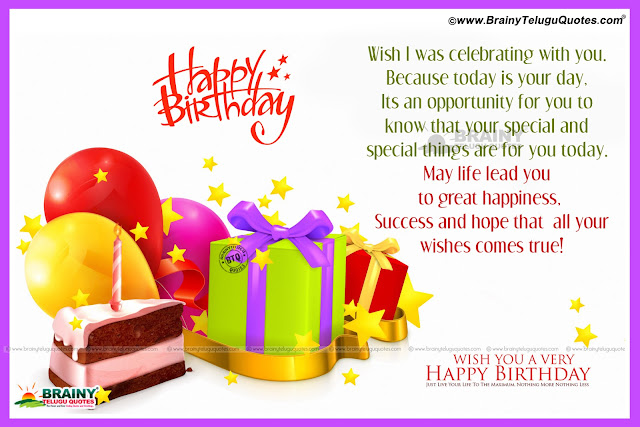 New Happy Birthday Wishes for Husband in English, Top English Happy Birthday Messages and Quotations, Happy Birthday Sayings for Husband with Love Images,Happy Birthday Greetings for Husband, Happy Birthday Love Quotes and messages for Lovers, Love Happy Birthday Sayings and Wallpapers.New English Famous Happy Birthday Images and Quotations online, Happy Birthday Designs and quotes images, Famous English Happy Birthday My Sweet Friend Profile Images, Best Friend Birthday Photo Comments online, English Happy birthday Text Comments Free, New English Birthday Wallpapers HD.