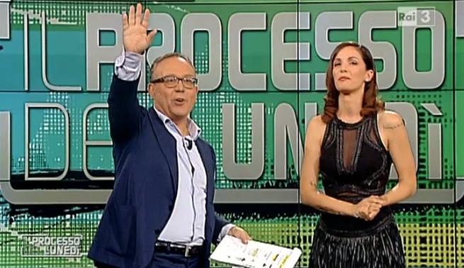 36a giornata Serie A, domani Lazio-Inter, si chiude lunedì