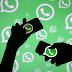 Três golpes pelo celular fazem vítimas diariamente no Ceará e desafiam a polícia