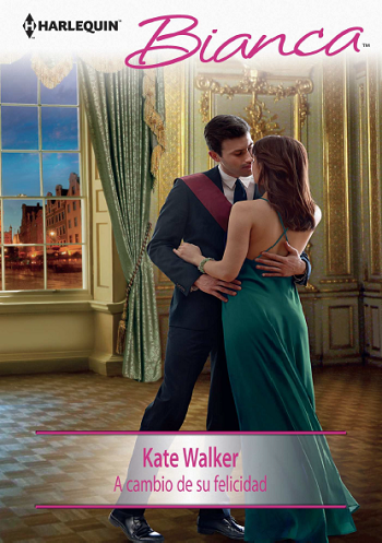 will and kate booth book pdf