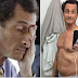 Anthony Weiner blamed for s*xting association with 15-year-old young lady