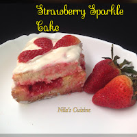 http://nilascuisine.blogspot.ae/2016/03/strawberry-sparkle-cake-strawberry.html