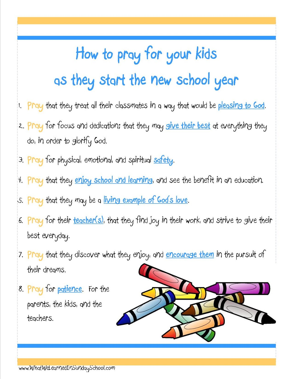 Pin By Sharon Speth On Parent Student Notes