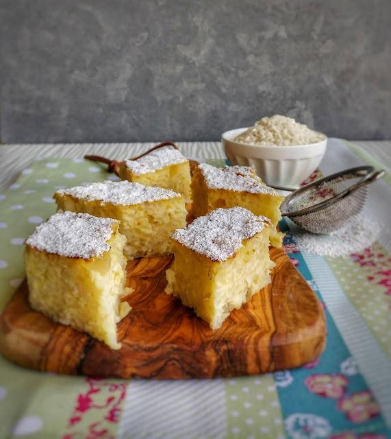 torta degli addobbi, dolce bolognese di riso