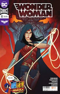 https://nuevavalquirias.com/wonder-woman-serie-regular.html