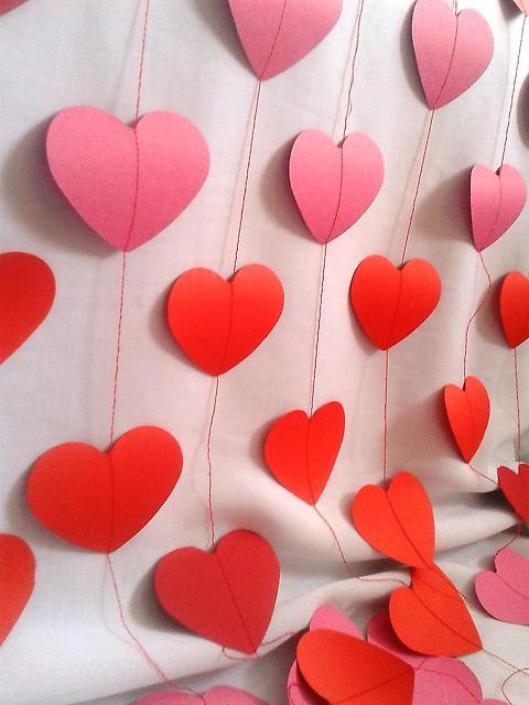 гирлянды, гирлянды из сердечек, гирлянды на День влюбленных, декор на День влюбленных, 14 февраля, День святого Валентина, украшения для дома, праздничный декор, своими руками, идеи декора, идеи на день влюбленных, украшение интерьера, подарок на день святого Валентина, подарки на день всех влюбленных своими руками, подарок к дню святого Валентина своими руками, день всех влюбленных подарки, подарок на день святого Валентина парню своими руками, что подарить на день влюбленных мужу, подарки на 14 февраля, подарки на день святого Валентина, любовные подарки, подарки для влюбленных, подарок на день святого Валентина девушке своими руками подарок на день святого Валентина мужу своими руками подарок на день святого Валентина жене своими руками подарок на день святого Валентина мужчине своими руками подарок на день святого Валентина женщине своими руками подарок на день святого Валентина любимой своими руками подарок на день святого Валентина любимому своими руками Романтические подарки на день влюбленных, Полезные подарки на день влюбленных, ОригинальныеС учетом хобби любимого С учетом хобби любимого подарки на день влюбленных, подарки на 14 февраля для любимого сделать своими руками, подарки на 14 февраля для любимой сделать своими руками, подарок парню на 14 февраля идеи своими руками как сделать подарок на день святого Валентина своими руками подарки на день всех влюбленных своими руками подарки на 14 февраля своими руками оригинальные подарки на 14 февраля, интерьерный декор на 14 февраля, идеи для украшения дома на 14 февраля, идеи для украшения дома на День Влюбленных, St. Valentine's Day, День Святого Валентина идеи для оформления дома на день влюбленных, интерьерный декор на день смятого Валентина, валентинов день, День любви, День влюбленных,