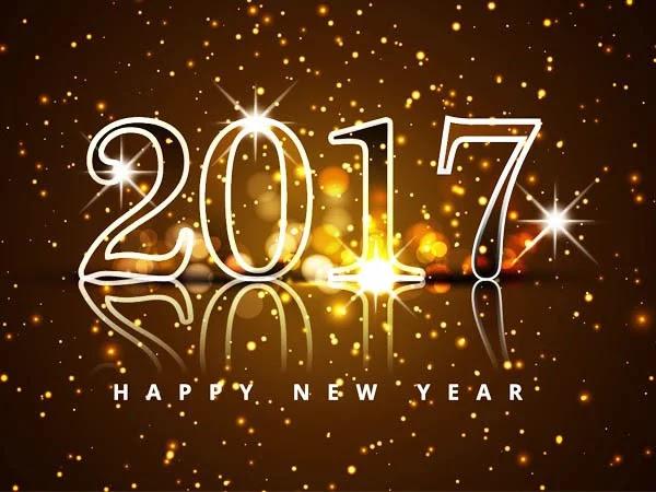 stt xin chào năm mới