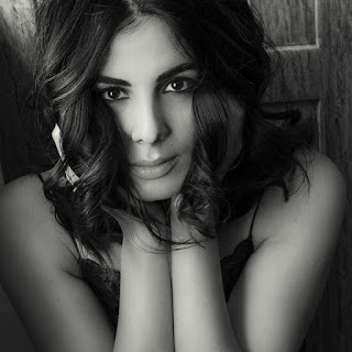 Kirti Kulhari hot, marriage, biography, age, wiki