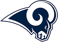 2018 NFL Preview - NFC West