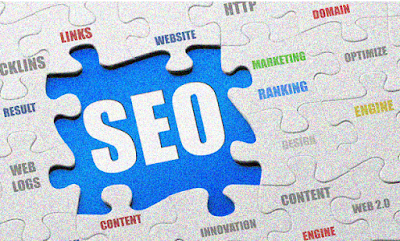 What needs to be done to maximize SEO a website? Here is how best to optimize SEO WordPress