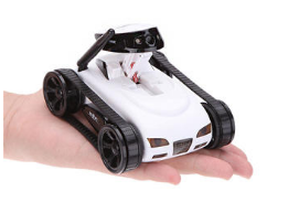 auto rc, daljinsko upravljanje, dron, banggood, video, camera, kamera, snimanje,  banggood iskustva