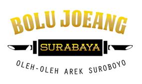 Bolu Joeang Surabaya