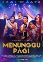Download Film Menunggu Pagi (2018) Full Movie Gratis