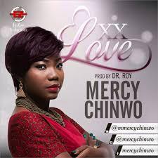 Chinedum Lyrics by Mercy Chinwo