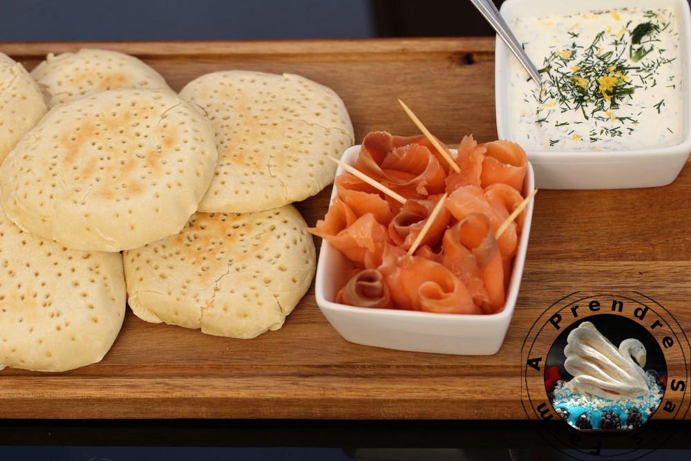 Pain polaire fait maison blogs de cuisine for Cuisine fait maison