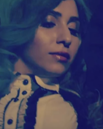 Laung Gawacha By Neha Bhasin Full Lyrics HD Video