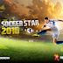 تحميل لعبة نجم كرة القدم العالمي ليجند 2016 Soccer Star 2016 World Legend v3.1.6 مهكرة (عملات ذهبية غير محدود) اخر اصدار