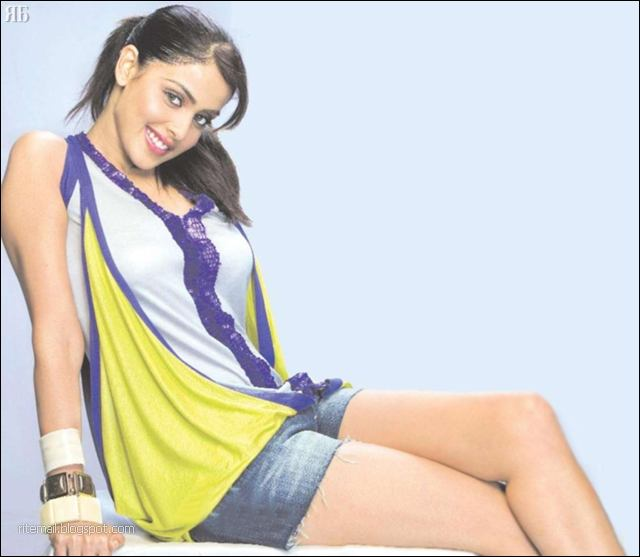 Fappening Sideboobs Genelia D'Souza  naked (36 images), 2019, butt