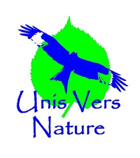 unisversnature unis vers nature jura univers vert